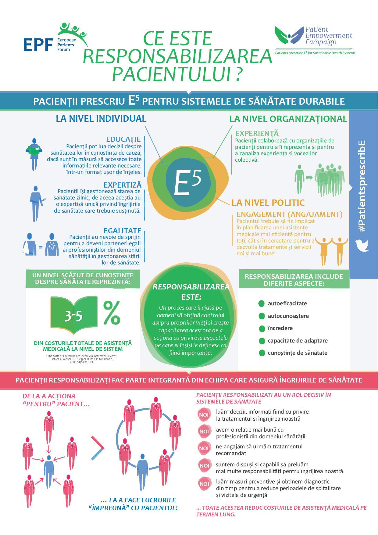 Romanian_PE_Campaign_Leaflet_FINAL.PDF